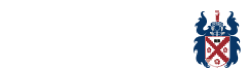 Merchiston Logo