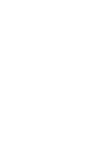 The National Trust Logo