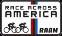 Race Across America Logo