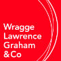 Wragge Lawrence Graham & Co Logo